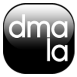 cropped-dmala_icon_lowrez.png