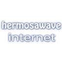 dmala_ad_hermosa125