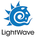 lightwave3ddmala