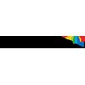 NewBlueFX-black-color-logo125x125 (1)