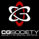 CGS_125