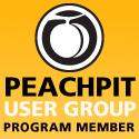 Peachpit_dmala