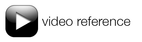 dmala_video