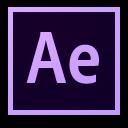 AE_CC