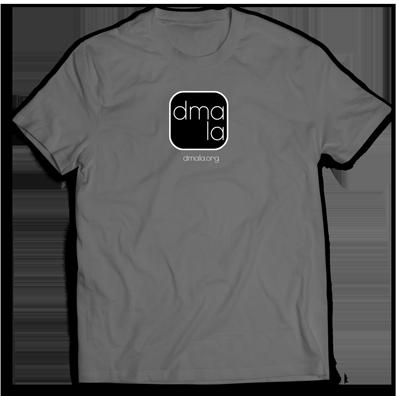 dmala_shirt_00
