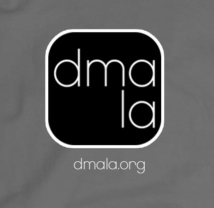 dmala_shirt_000