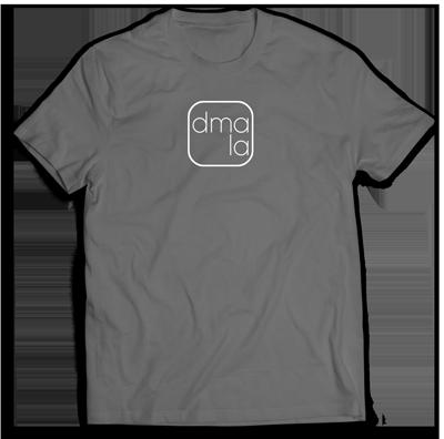 dmala_shirt_02