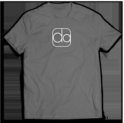 dmala_shirt_03