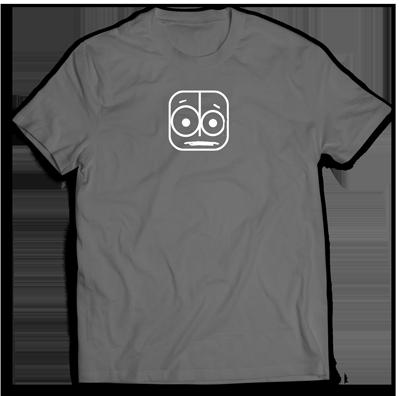 dmala_shirt_06