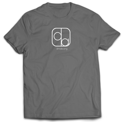 dmala_shirt_08